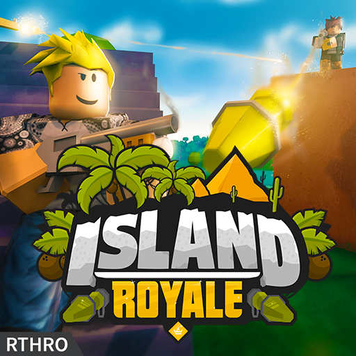 Jared Kooiman On Twitter Huge Island Royale Update Bust