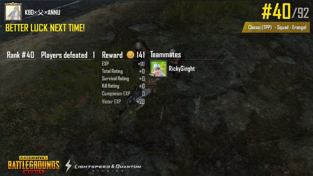 share.pubgameshowtime.com/showimage.php?…