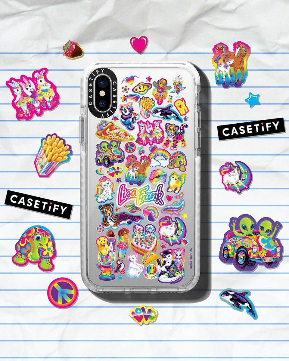Casetify (@Casetify) | Twitter