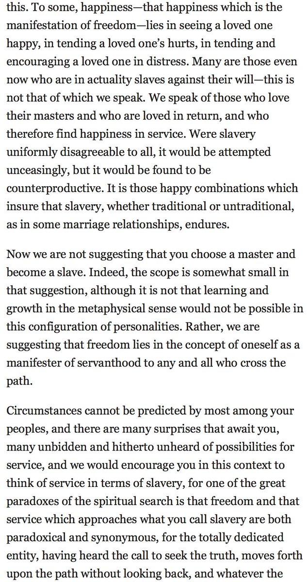 epub Wrightsman\\'s Psychology