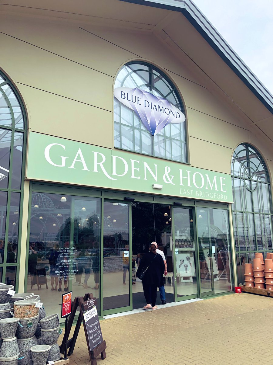 Jeremy Putman On Twitter Huge Garden Centre At East Bridgford And A Similarly Impressive Selection Of Cakes Gardencentre Eastbridgford Nottingham Jeremysfoodtour Foodie Gardencentre Https T Co Xdnjinnqtw