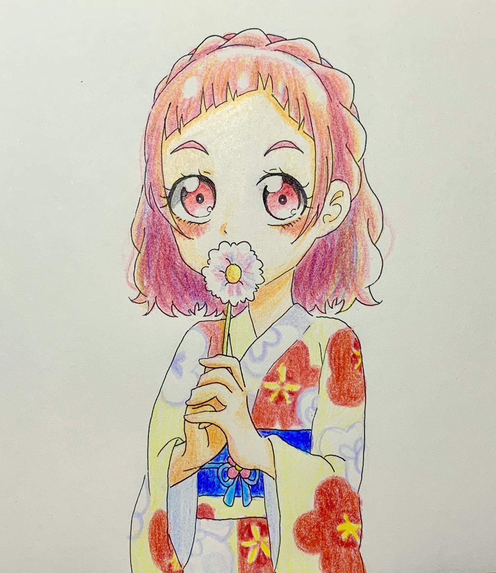 ぷらぬら (@puranura_)さんのイラスト