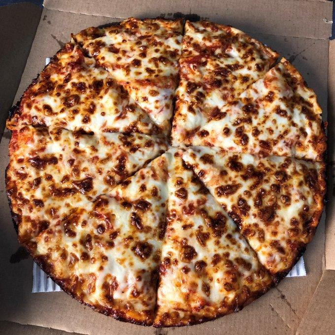 Domino's Pizza (@dominos) | Twitter