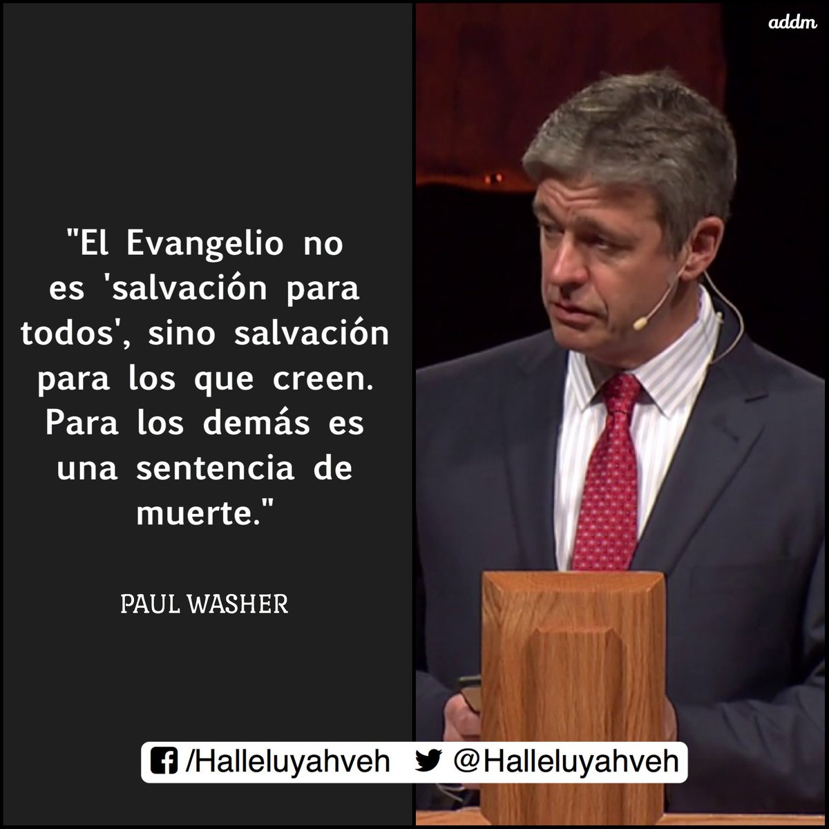 paulwasher tagged Tweets and Downloader   Twipu
