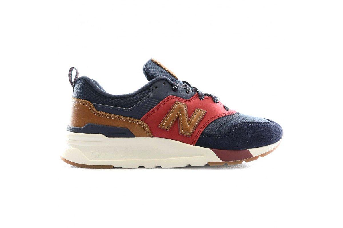 new balance 997 hdt