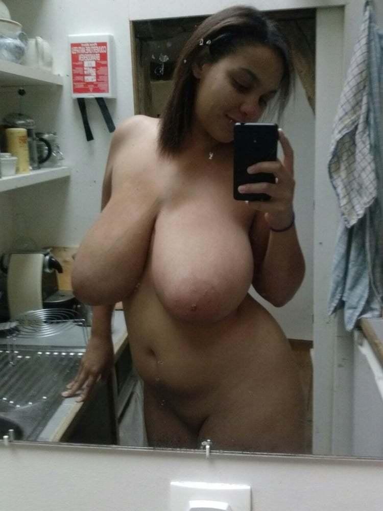 Admirable Selfie Amateur Big Vol Pictures 1