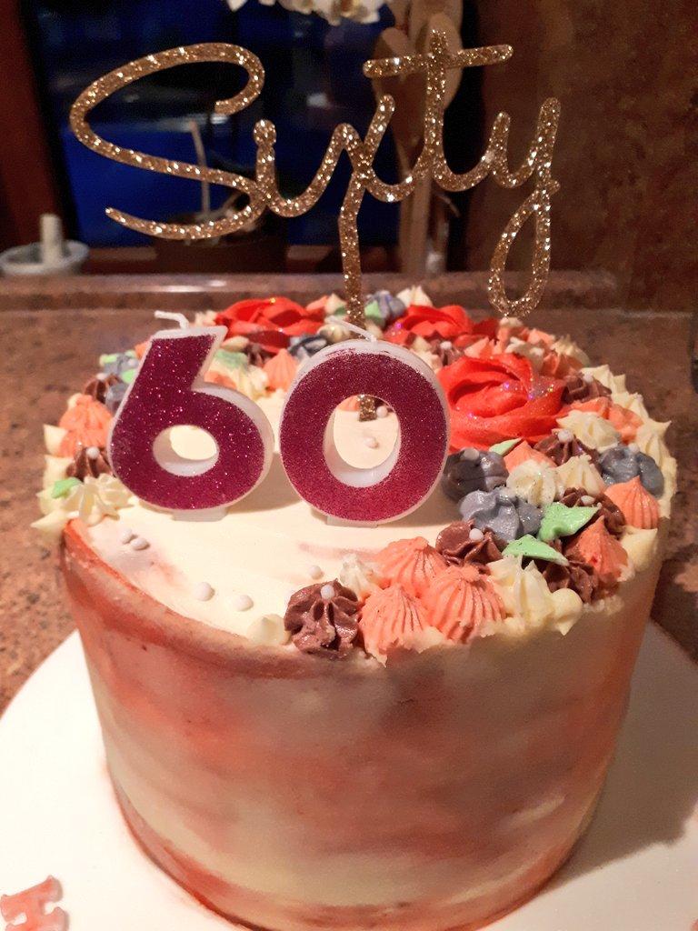 Prime Fiona Harvey On Twitter Happy 60Th Birthday Mum Just In Case Funny Birthday Cards Online Necthendildamsfinfo