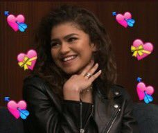 It s Z s birthday in Greece! I hope she s having fun! Happy birthday Zendaya!