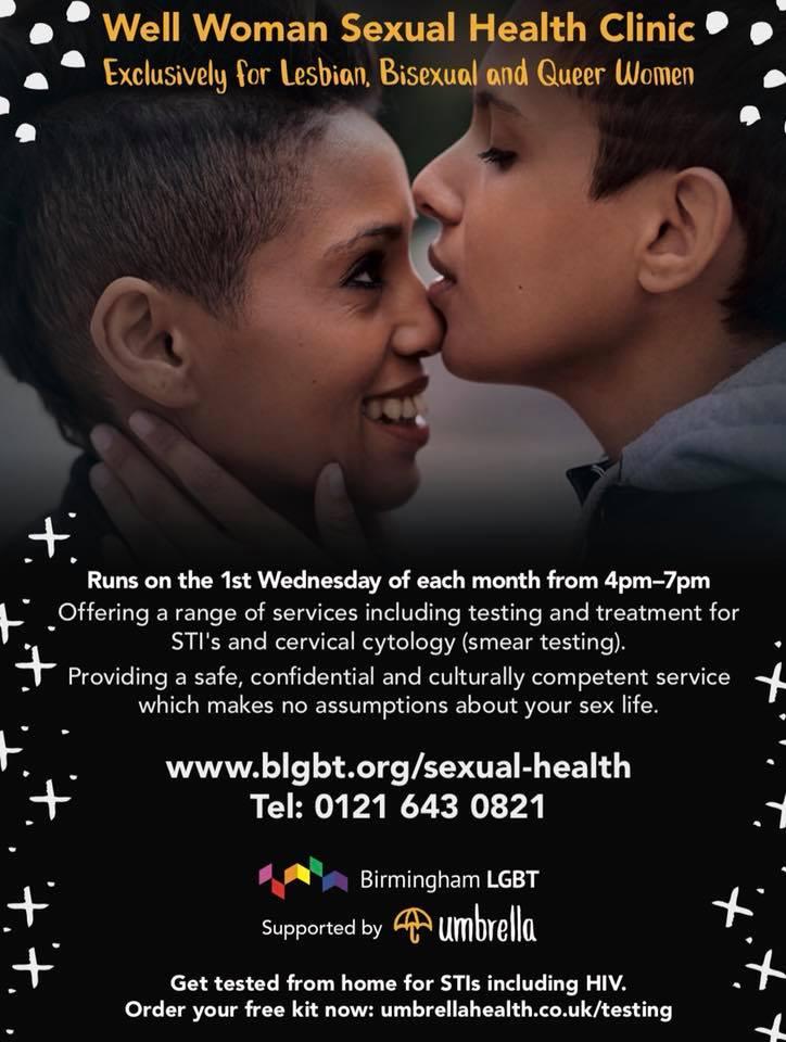 καλύτερο HIV γκέι dating sdp2 dating Alys Περέζ txt