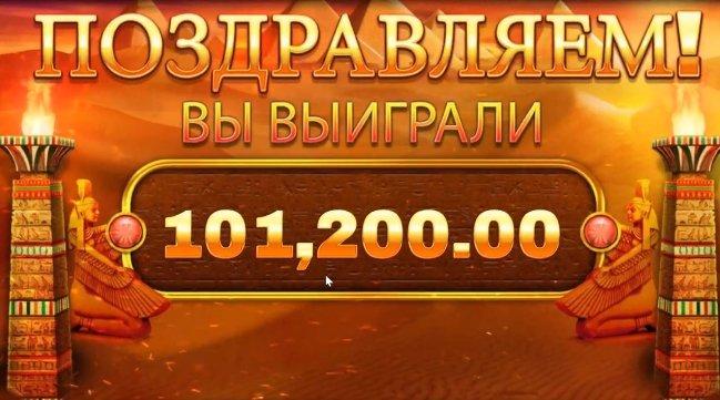 официальный сайт рабочее на сегодня зеркало казино booi