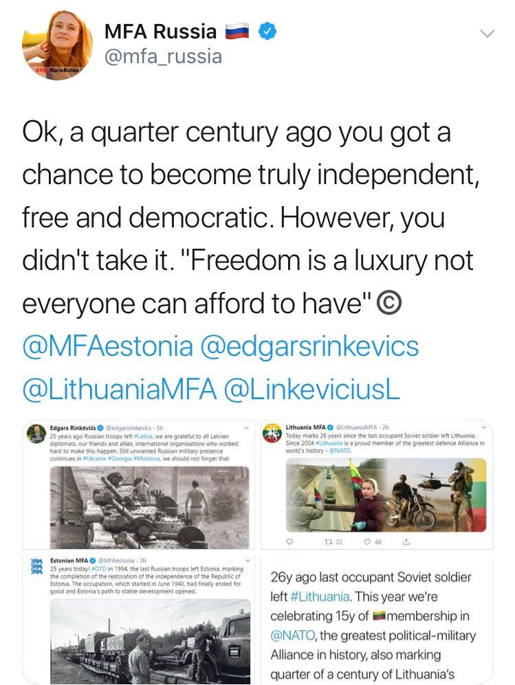 LT PermRep EU (@LithuaniaInEU) | Twitter
