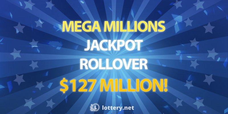lotterywinner hashtag on Twitter