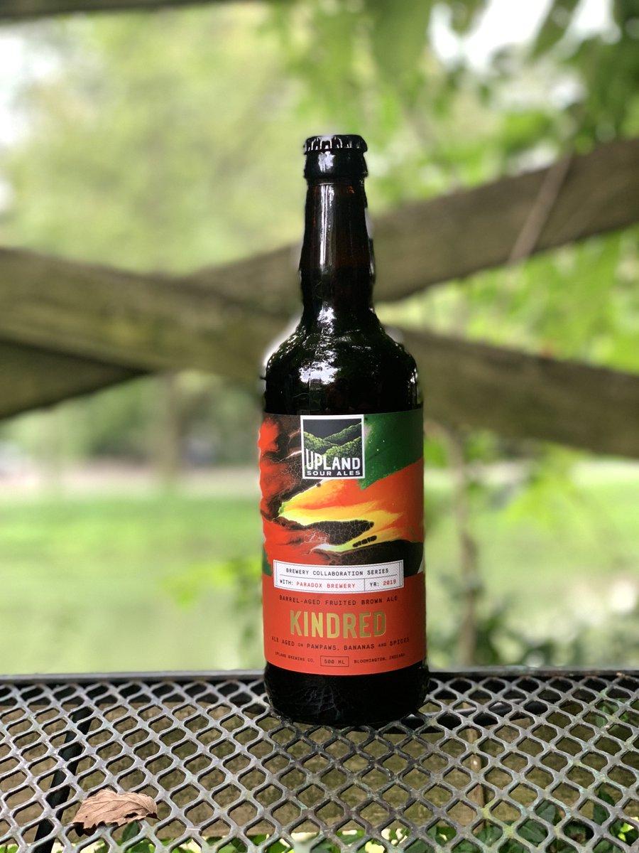 Upland Brewing Co  (@UplandBrewCo) | Twitter