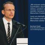 Image for the Tweet beginning: #Antikriegstag #1.September #nieWieder #keinVergessen #niewiederKrieg