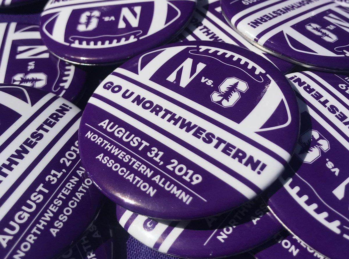 Northwestern (@NorthwesternU) | Twitter