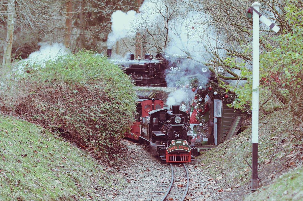 Audley End Railway (@AudleyEndMR) | Twitter