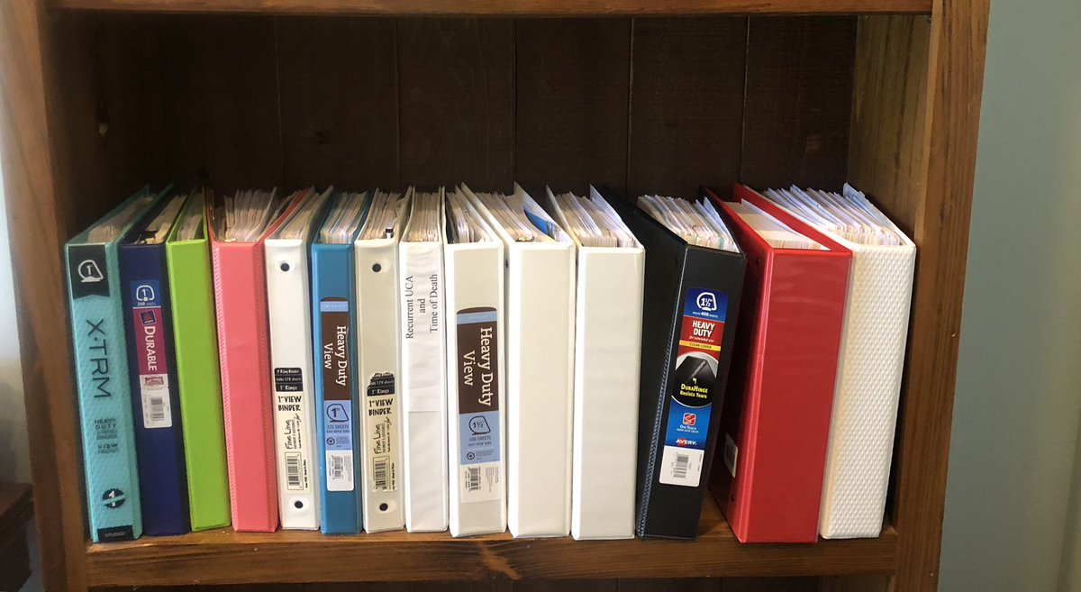 book организация компьютерных сетей учебное