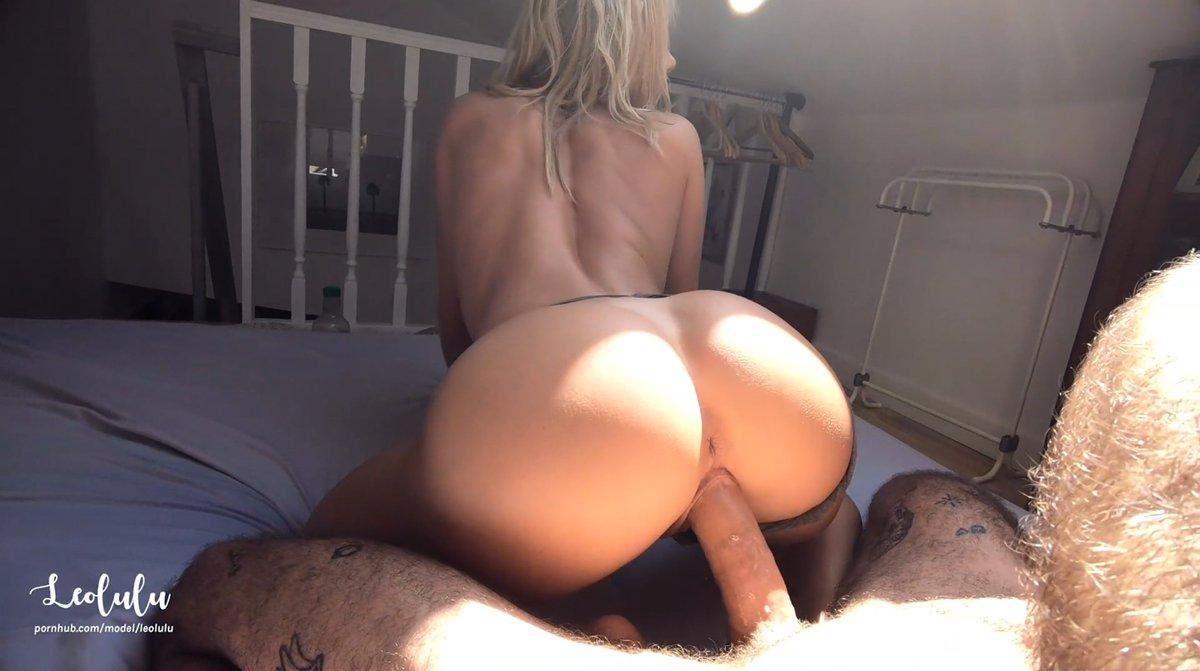 wew sex video