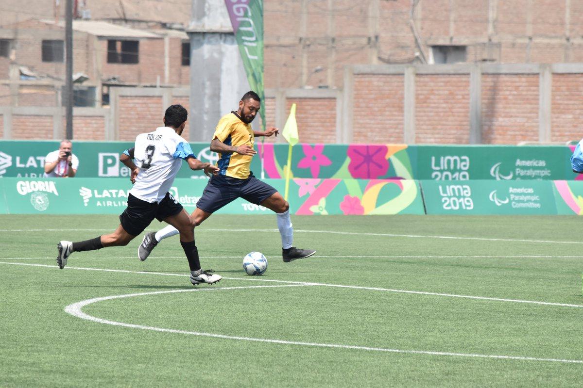 Home - CP Football