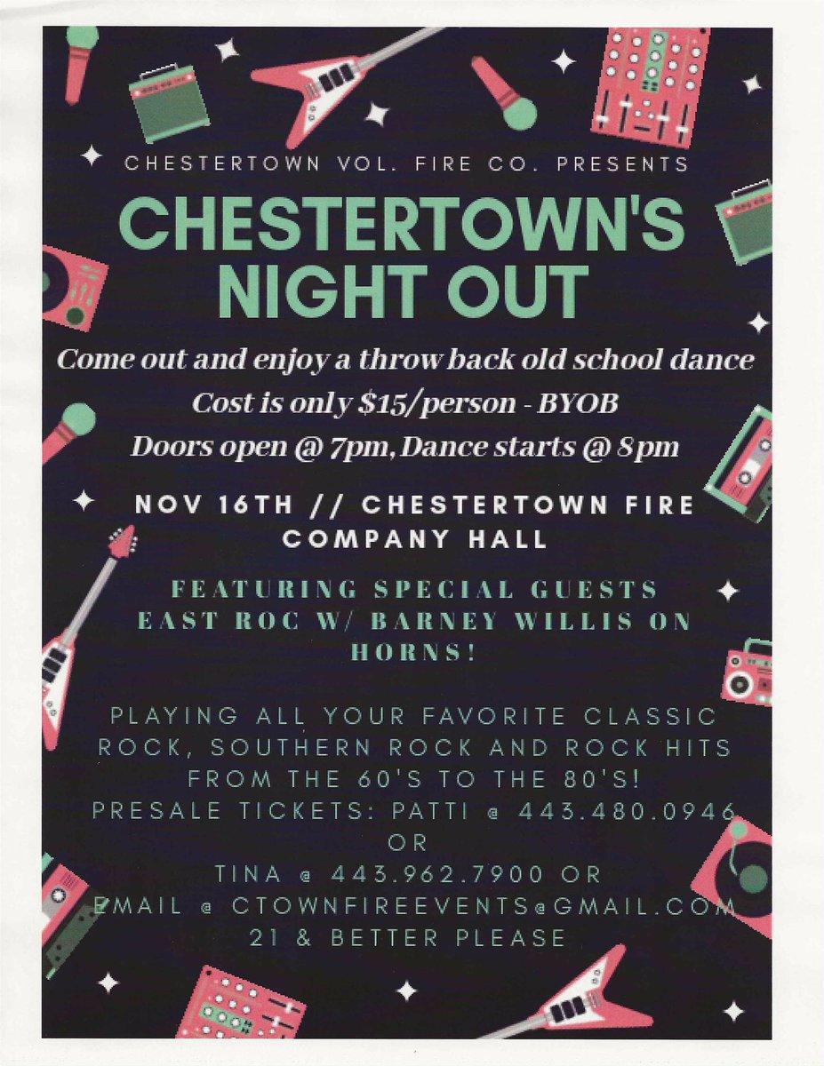 Chestertown Vfc Chestertownvfc Twitter