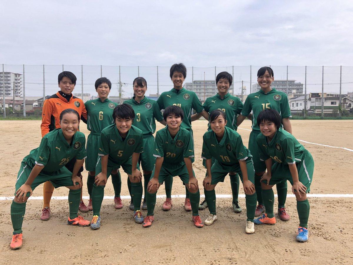 サッカー 部 大 商 学園 神戸弘陵学園高等学校サッカー部