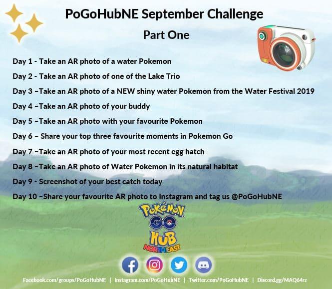 Pokémon GO Hub NE (@PoGoHUBNE)   Twitter