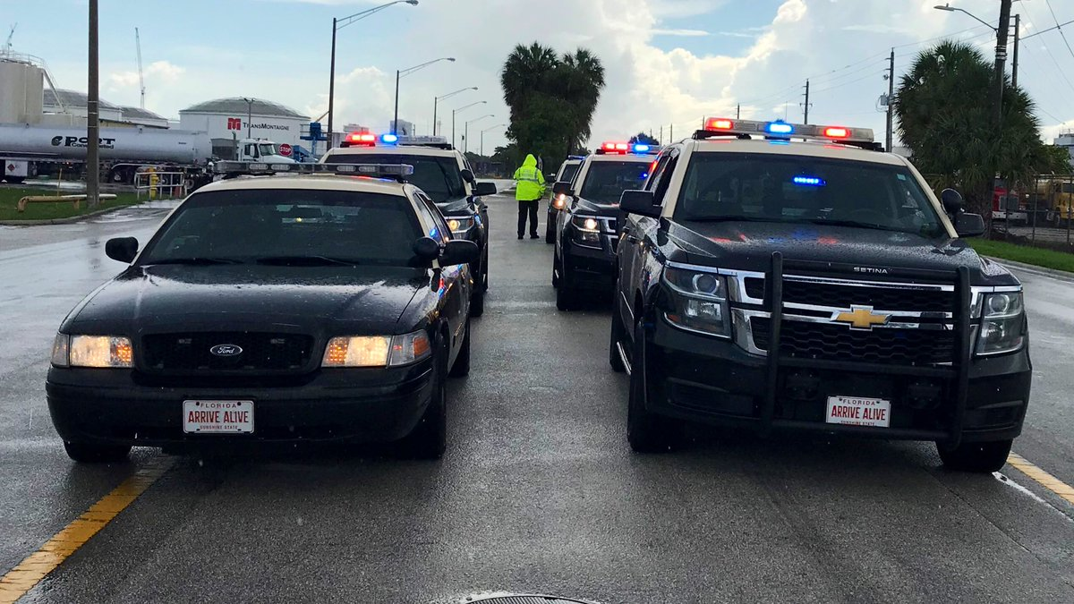 fhp hashtag on Twitter