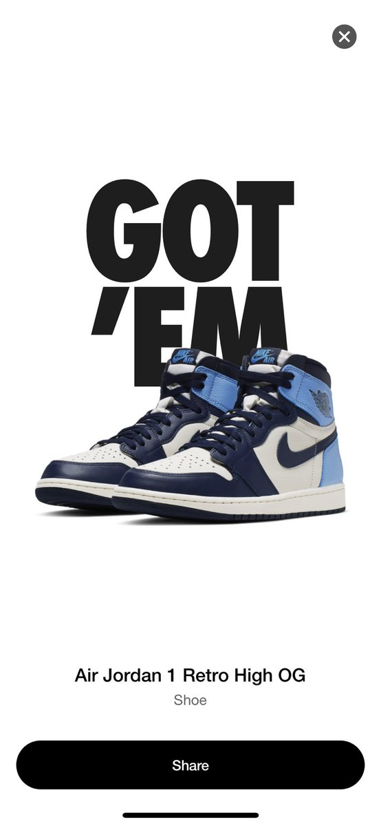 snkrs hashtag on Twitter