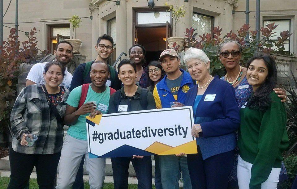 ESPM UC Berkeley (@ESPM_Berkeley) | Twitter