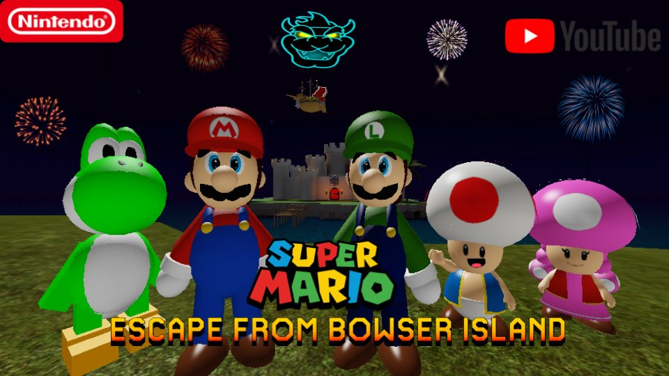 Twitter Codes For Roblox The Floor Is Lava Wwwrxgatect Roblox Song Id Super Mario World Bowser