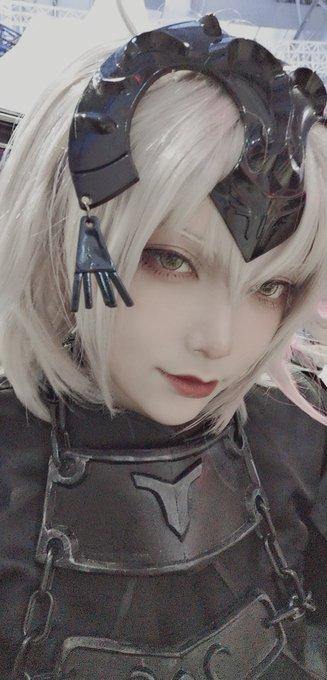 コスプレイヤーnatsumeのTwitter画像57