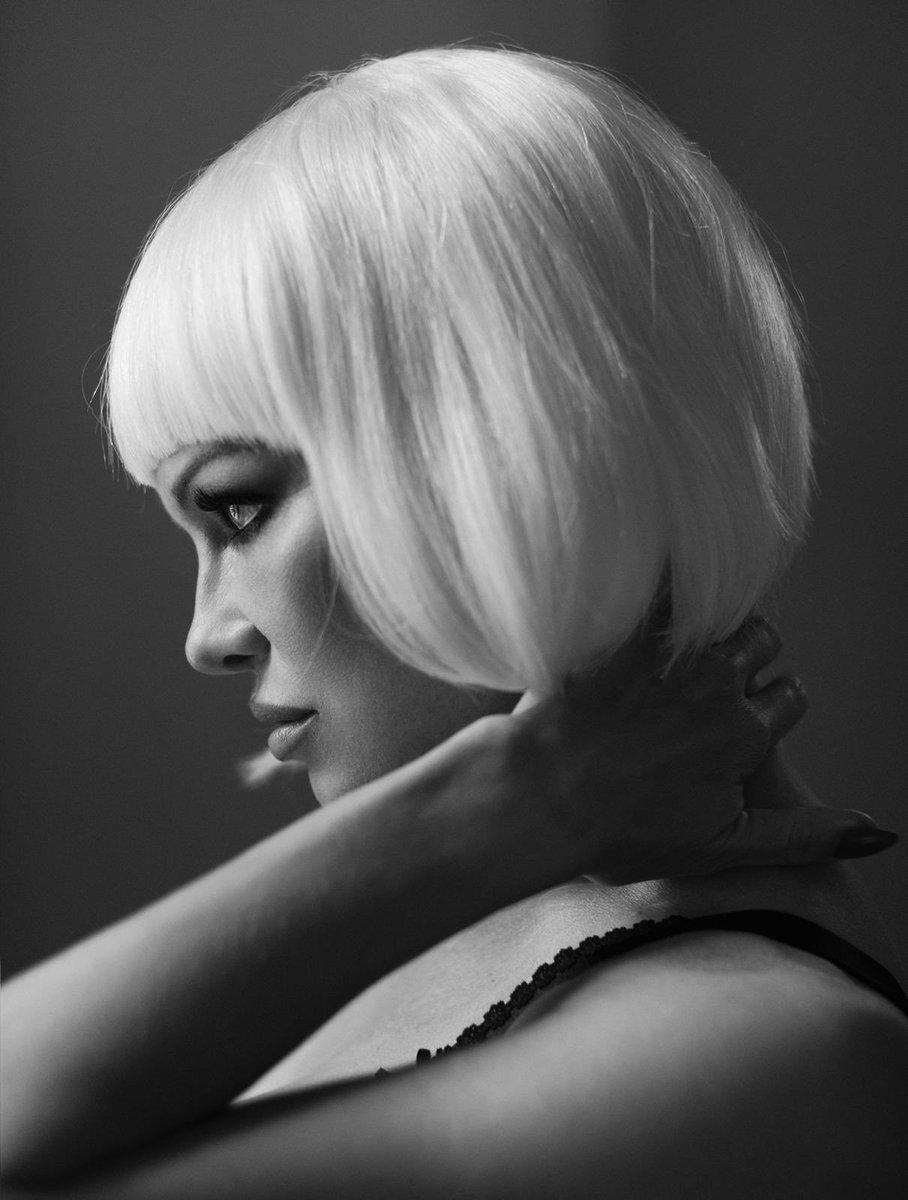 Pamela Anderson (@pamfoundation) | Twitter