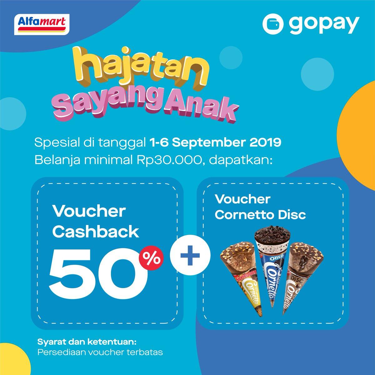 GoPay Indonesia (@gopayindonesia) | Twitter