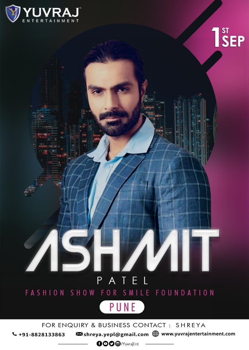 Ashmit Patel (@AshmitPatel) | Twitter