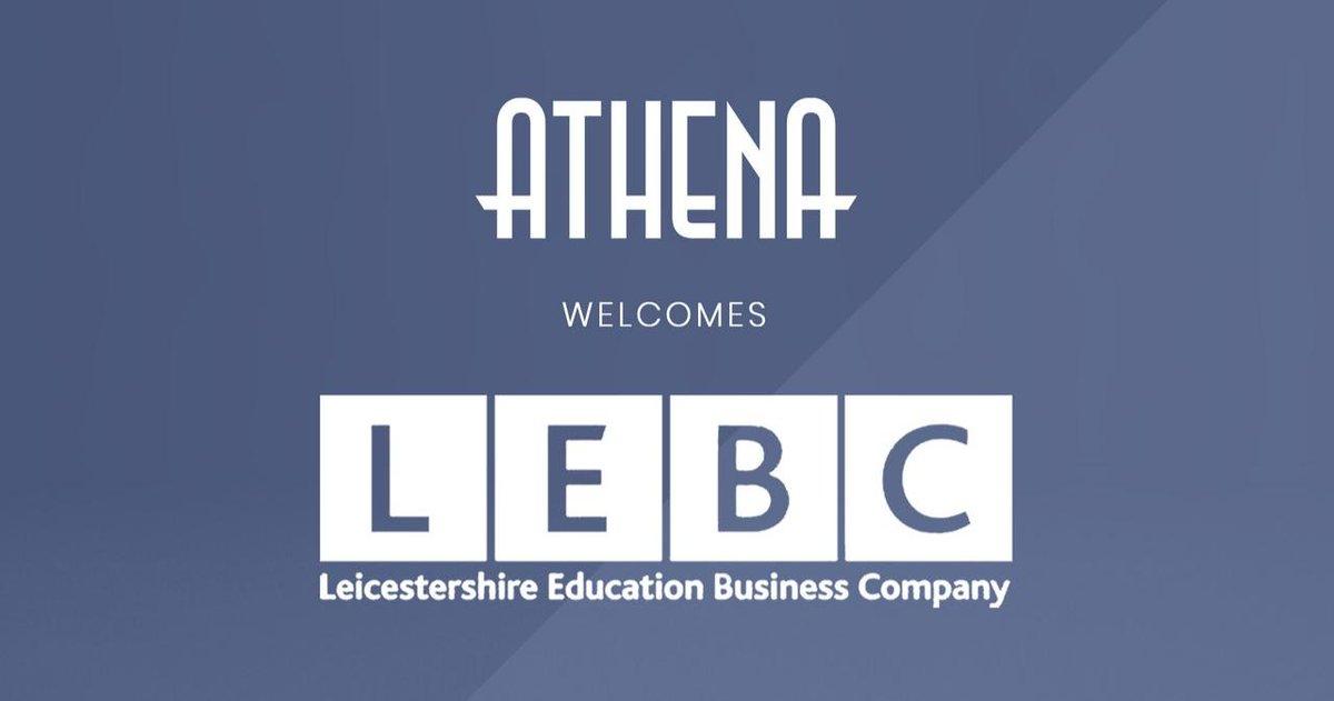 LEBC (@LeicesterEBC) | Twitter