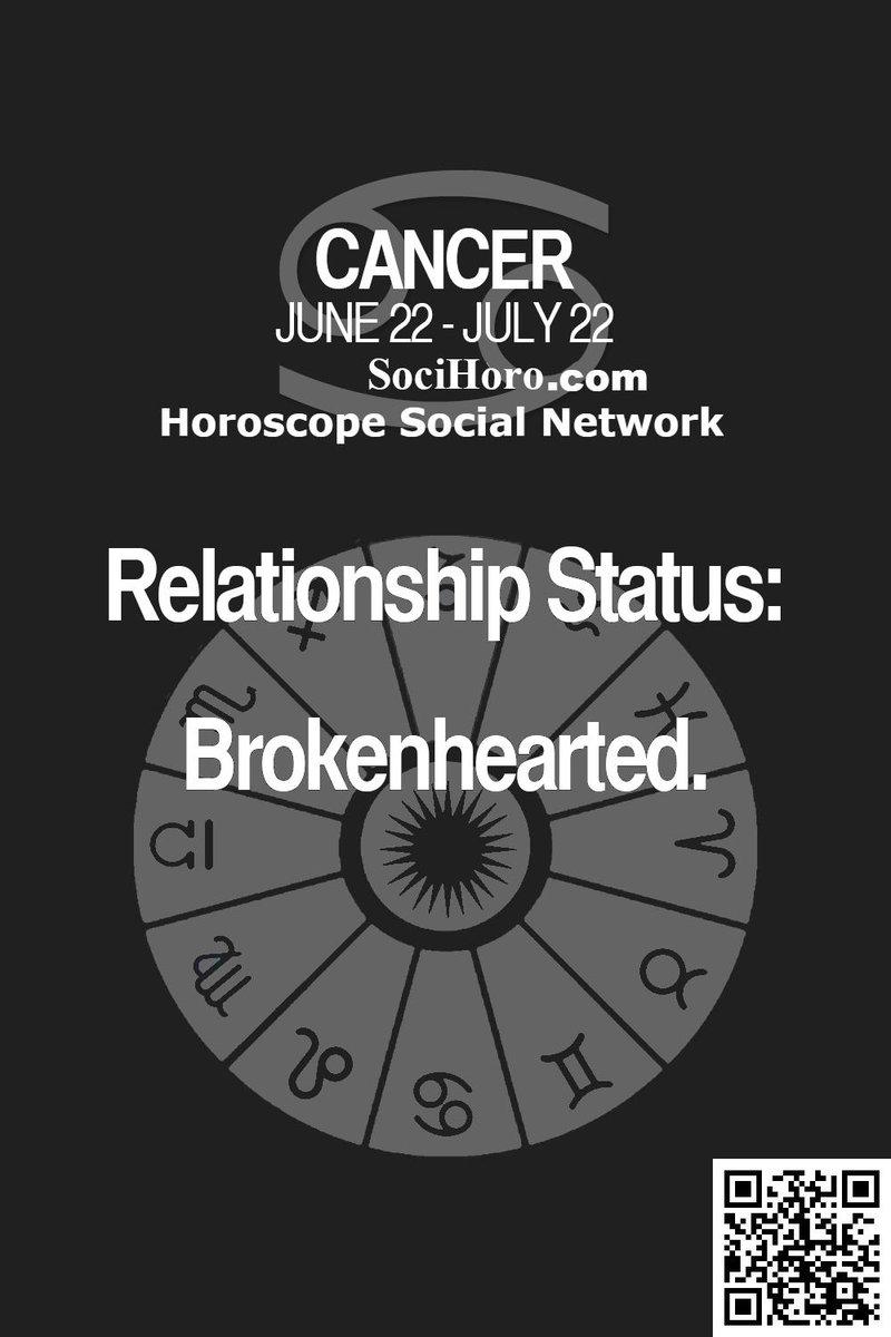 Daily Horoscope 2019 (@socihoro) | Twitter