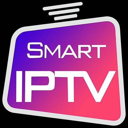 smartiptv hashtag on Twitter