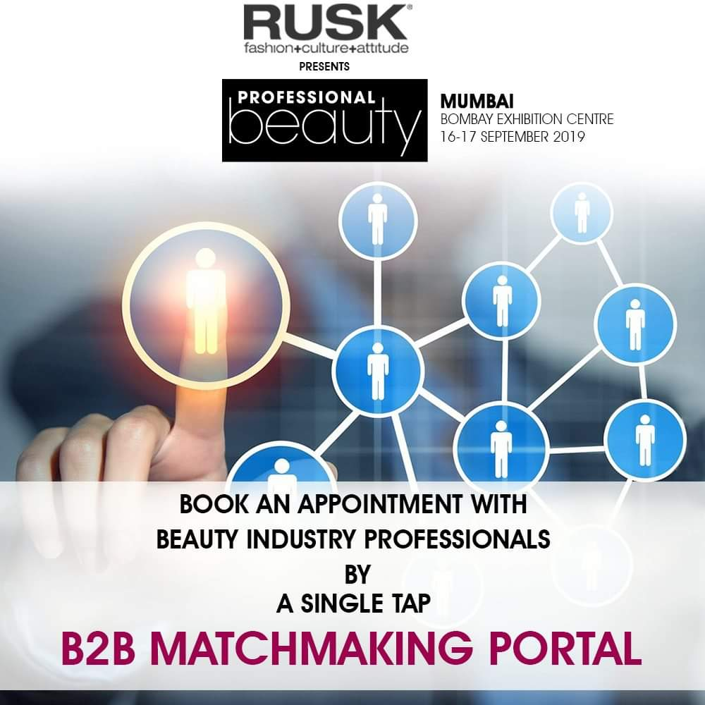 matchmaking Mumbai Meteor datingside