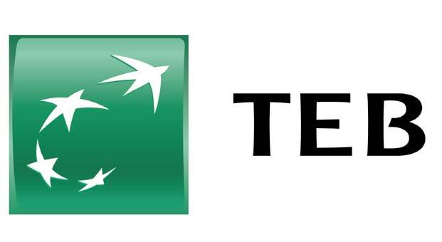 TEB'den emeklilere özel ihtiyaç kredisi