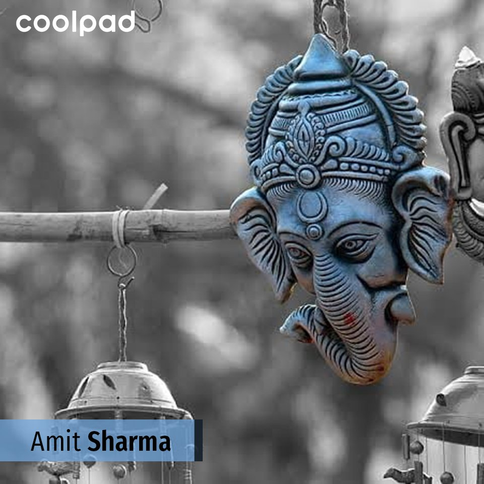 coolpad hashtag on Twitter