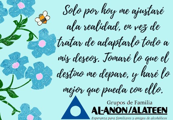 Alanon_Arg photo