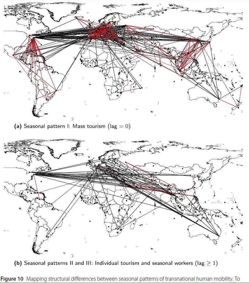 ebook gründungsbremse bürokratie eine empirische studie auf basis des dta gründerpanels