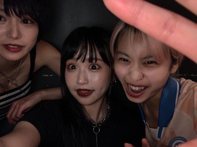 コスプレイヤー篠崎こころのTwitter画像32