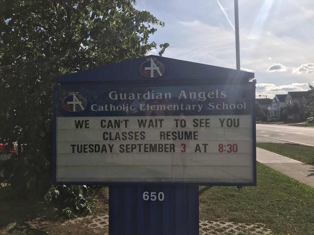 Guardian Angels (@GAngelsMilton)   Twitter