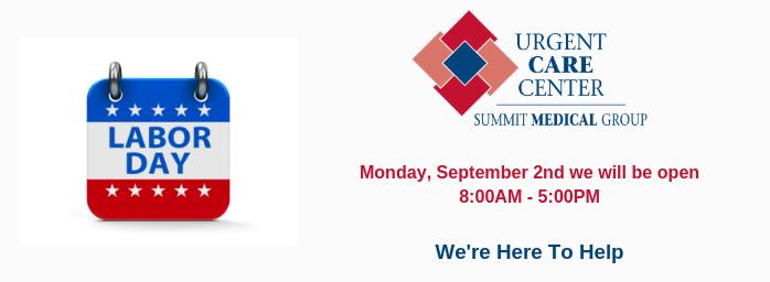 Summit Medical Group (@SummitMedicalNJ) | Twitter
