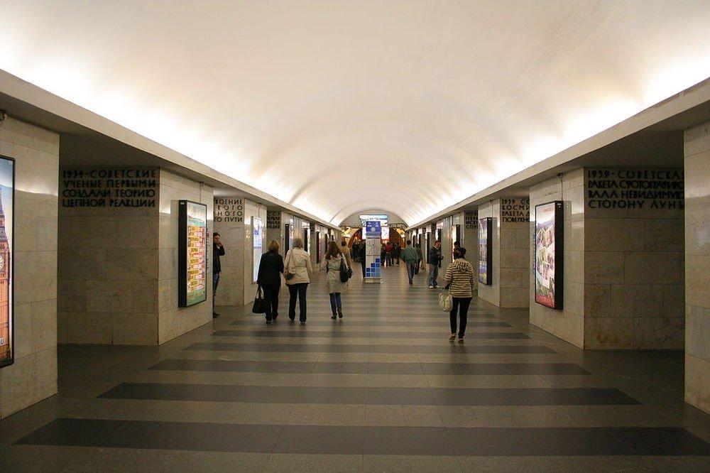 том, что технологический институт метро картинки погреб под балконом