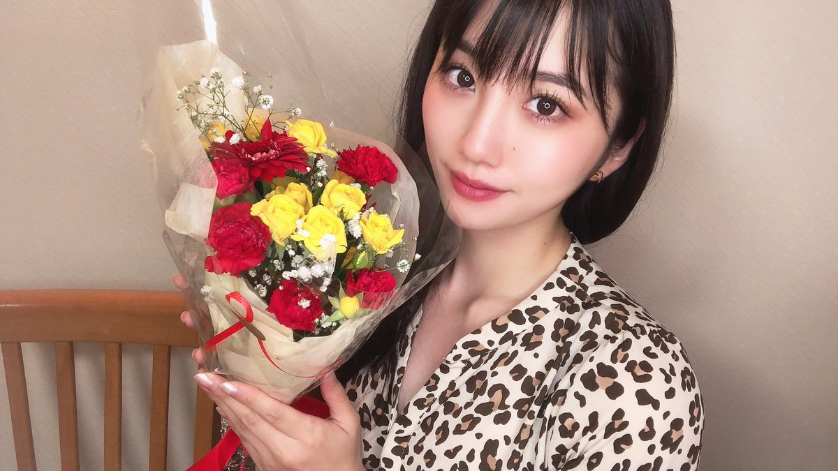 【goo】かわいい女芸人ランキング 2位・柳原可奈子 3位・鮫島幸恵