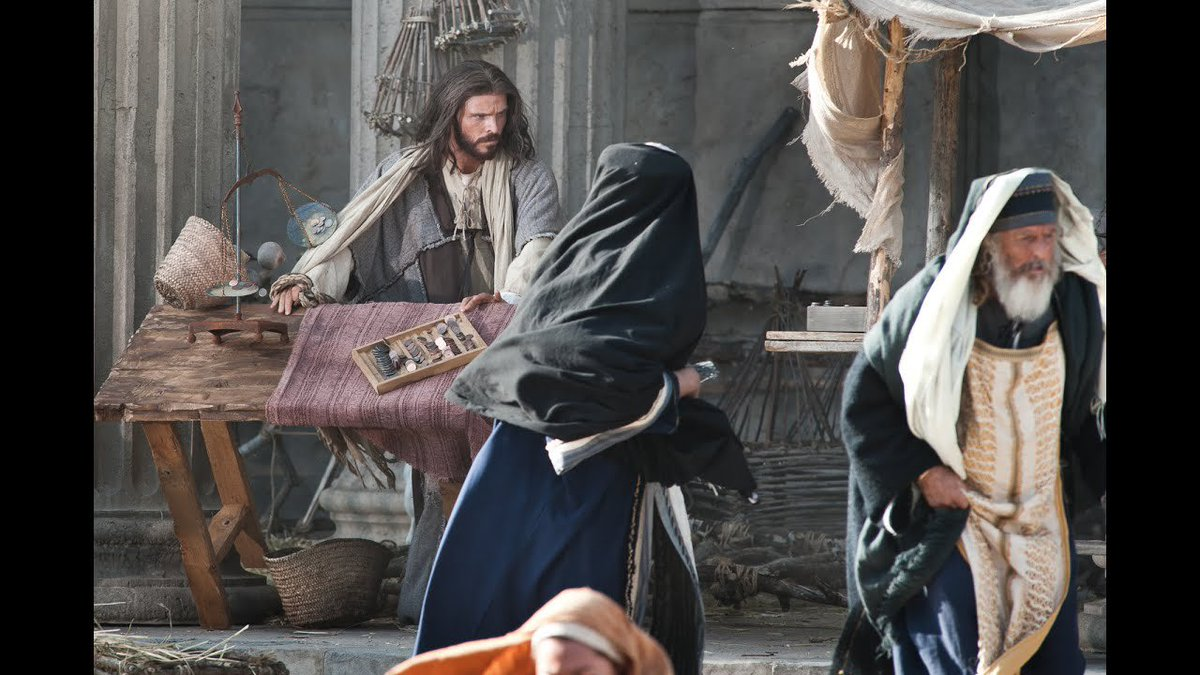 @officialHJesus Cant help but think how fast Rs wouldve crucified Jesus today after tossing the #MAGAts Temple of moneychangers. They exist now as the whiney @GOP . Moreover, true to HIS convictions, if JC saw their corrupt acts today, @GOP would have tables embedded up their assess!