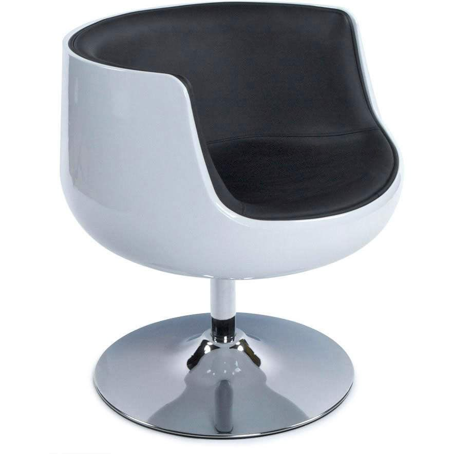 Twiddle On Twitter Fauteuil Design Harlow Fauteuils Mobilier