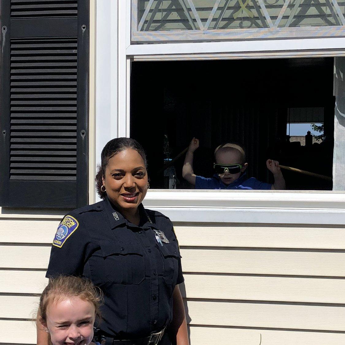 Boston Police Dept  (@bostonpolice) | Twitter